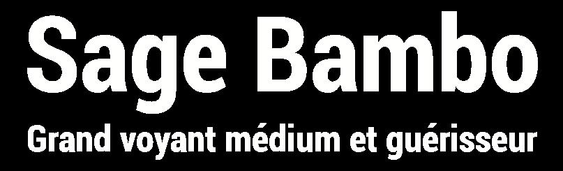 Sage Bambo